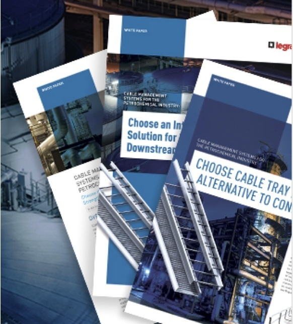Petrochemical White Papers