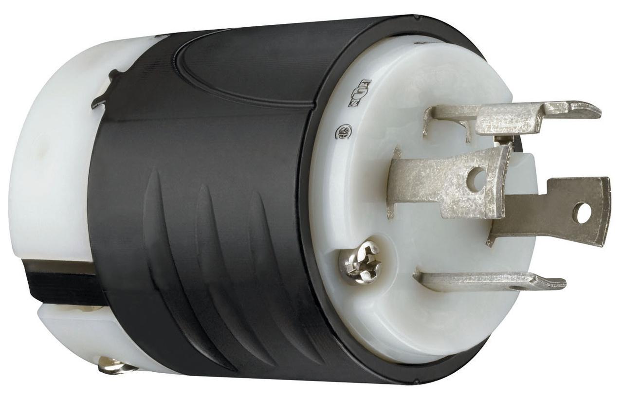 125 250 Volt Plug Wiring Diagram 2001 Lincoln Town Car Wiring Oonboard Yenpancane Jeanjaures37 Fr