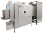 Commercial Dishwashers | Dishmachines | Hobart Dishwashers