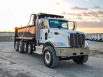 Peterbilt 348 10x4 Dump Truck PX9 370HP Load King 18 Foot Elliptical NT31363 (2).jpg