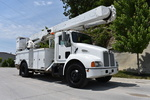 3M393564 (UT35543) 2003 Kenworth T300 4x2 Altec AM55 Bucket Truck 102.JPG