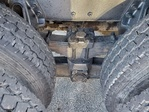 7J416909 (UT37702) 2007 IHC 7400 6x4 Dump Truck 105.JPG
