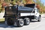 7HX68165 (CR1048) 2007 Freightliner M2112 6x4 Ox Bodies Dump Truck 106.JPG