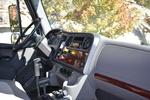 7HX68165 (CR1048) 2007 Freightliner M2112 6x4 Ox Bodies Dump Truck 112.JPG