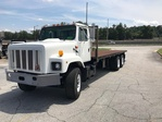 2H555184 (UT33916) 2002 IHC 2674 6x4 Flatbed Truck 101.jpg