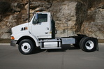 2008 Sterling A9500 Tractor 33000 (5).JPG