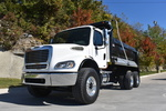 7HX68165 (CR1048) 2007 Freightliner M2112 6x4 Ox Bodies Dump Truck 101.JPG