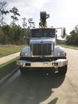 _ DM196809 2013 Peterbilt 348 6x4 National 8100D Boom Truck 105.JPG