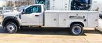 Ford F550 4x4 Service Truck Diesel NT19524.jpg