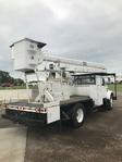 1H382830 2001 IHC 4900 Terex 5FC-55 Bucket Truck 106.JPG