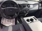 Rail Road Spec 262 Ford F350 Crew Cab 4x4 Diesel 6Spd Auto (5).JPG