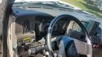 8AY74524 (UT31864) 2008 Sterling LT7500 Hardee 15 Ft. Dump Truck 108.jpg