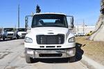 DHBX6045 (CTFW528) 2013 Freightliner M2106 IMT Service Truck 007.JPG