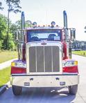 Peterbilt 389 Road Tractor Daycab - Red (2).JPG.jpg