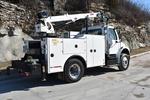 DHBX6045 (CTFW528) 2013 Freightliner M2106 IMT Service Truck 006.JPG