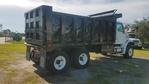 8AY74524 (UT31864) 2008 Sterling LT7500 Hardee 15 Ft. Dump Truck 104.jpg