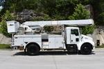 3M393564 (UT35543) 2003 Kenworth T300 4x2 Altec AM55 Bucket Truck 104.JPG