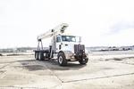 A Peterbilt 348 Boom Truck Terex BT4792 6x4 NT25253 (4).JPG.jpg