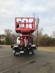 Bucket Truck Elliott I50F Reg 4x2 250HP Freightliner M2 (10).jpg
