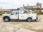 Ford F550 4x4 Service Truck Load King Voyager I Auto NT19504 (8).jpg