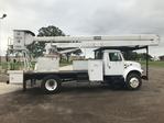 1H382830 2001 IHC 4900 Terex 5FC-55 Bucket Truck 104.JPG