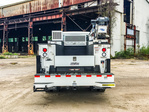Freightliner M2106 4x2 Service Truck Load King Voyager II HC10 JN2073 (6).jpg