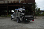 Ford F550 4x4 Service Truck Load King Voyager P NT20927 (5).JPG
