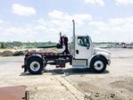 Freightliner M2106 Container Handler Truck Galbreath SLCH93 4x2 NT22722 (4).jpg