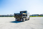 Dump Truck Peterbilt 337 4x2 Load King 300HP 10Ft NT20614 (4).jpg
