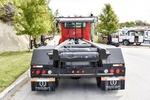 CM164184 (UT29894) 2012 Peterbilt 348 6x4 Rudco Roll Off Truck 008.JPG