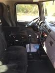 _ DM196809 2013 Peterbilt 348 6x4 National 8100D Boom Truck 108.jpg