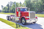 2019 Peterbilt 389 Road Tractor Daycab - Red (3).JPG