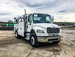 Freightliner M2106 4x2 Service Truck Load King Voyager II HC10 JN2073 (3).jpg
