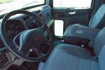 Dump Truck Peterbilt 337 4x2 Load King 300HP 10Ft NT20614 (7).jpg