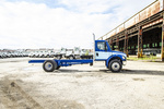 Freightliner M2106 4x2 Cab & Chassis 325HP NT25054 (3).JPG