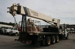 2003 Sterling LT9500 National 1400H (4).JPG