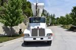 3M393564 (UT35543) 2003 Kenworth T300 4x2 Altec AM55 Bucket Truck 107.JPG