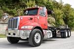 CM164184 (UT29894) 2012 Peterbilt 348 6x4 Rudco Roll Off Truck 001.JPG