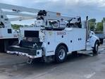 DM201160 (FW525) 2013 Peterbilt 337 IMT DOM2S3 Service Truck With Crane 105.jpeg