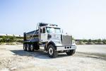 0 Dump Truck Freightliner 122SD 8x4 505HP NT15769 (6).JPG