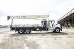Peterbilt 348 Boom Truck Terex BT4792 6x4 NT25253 (5).JPG