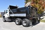 7HX68165 (CR1048) 2007 Freightliner M2112 6x4 Ox Bodies Dump Truck 105.JPG