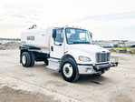 Freightliner M2106 4x2 Water Truck Load King 2500 Gallon NT24708 (3).jpg