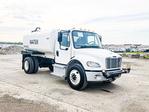 Freightliner M2106 4x2 Water Truck Load King 2500 Gallon NT24708 (3).jpg