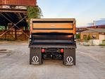 Peterbilt 348 10x4 Dump Truck PX9 370HP Load King 18 Foot Elliptical NT31363 (6).jpg