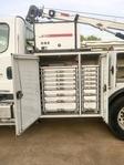 DHBX6045 (CTFW528) 2013 Freightliner M2106 IMT Service Truck 208.JPG