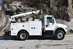 DHBX6045 (CTFW528) 2013 Freightliner M2106 IMT Service Truck 004.JPG