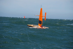 Saildrone_DSC_8637.jpg