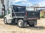 Freightliner M2106 4x2 Load King Dump Truck NT17554 (7).jpg