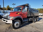 7J416909 (UT37702) 2007 IHC 7400 6x4 Dump Truck 101.JPG